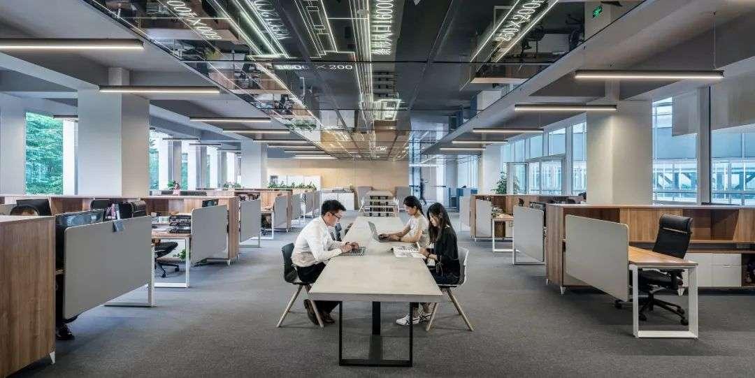 丁香园、搜房网都踩坑,股权激励的退出机制如何设计?