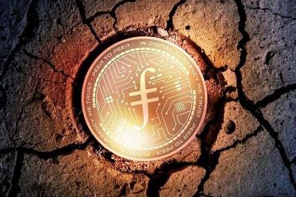 """史上最贵ICO项目Filecoin,只是""""价值500亿美元的空气""""?"""