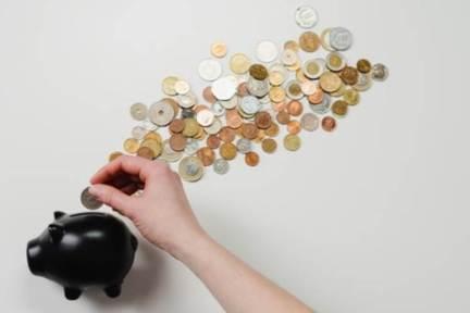 Q2私募报告:市场变革持续深化,四大赛道热度攀升