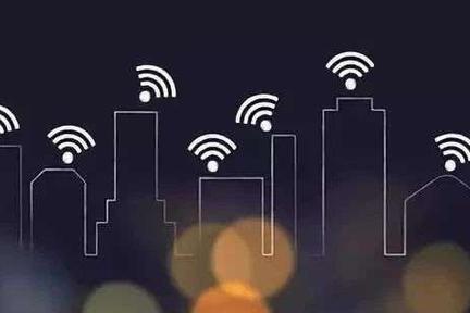 """灯泡上网这一科技幻想,为何没能真正""""发光""""?"""