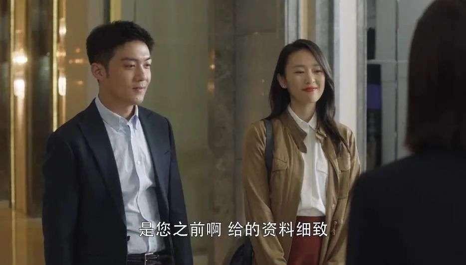 《三十而已》童瑶演绎女强人宝妈让人心疼:婚姻中,女性该如何乘风破浪?