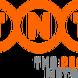 TNT-泛微eteams的合作品牌