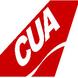中国联航-知道创宇的合作品牌