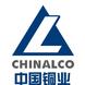 中国铜业-企业微信的合作品牌
