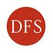 DFS Group-Convertlab的合作品牌