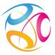 Soccerworld-闪闪的合作品牌