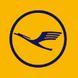 Lufthansa-Tableau Online的合作品牌