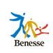 Benesse-神州数码的合作品牌