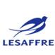 Lesaffre-oTMS的合作品牌
