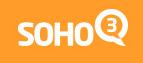SOHO3Q-vphoto的合作品牌