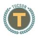 图森教育-EduSoho的成功案例