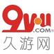 久游网-量江湖的合作品牌