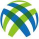 宁波通商银行-LinkedSee灵犀的合作品牌