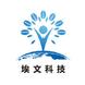 埃文科技-视臻科技的合作品牌