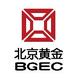 北京黄金交易中心-竹云科技的合作品牌