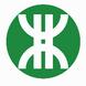 深圳地铁-采贝教育的合作品牌