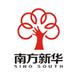 南方新华-谷露的合作品牌