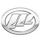 力帆汽车-微盟微商城的合作品牌