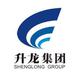 升龙投资集团-金鲁班的合作品牌