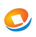 广西北部湾银行-指掌易的合作品牌