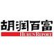 胡润百富-HiJobs招手的合作品牌