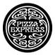 Pizza Express-一面数据的合作品牌