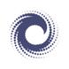 ConsenSys-天云数据的合作品牌