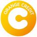 甜橙信用-实在智能的合作品牌