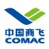 上海飞机制造有限公司-爱波瑞科技的成功案例
