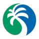 海南银行-优维科技的合作品牌