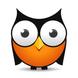 口袋助理客户管理(CRM)软件