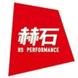 赫石少儿体能-探马SCRM的合作品牌