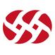 联信集团-赛普智成的合作品牌