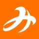 阿里体育-当虹科技的合作品牌