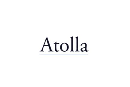 根据个人肌肤状况提供专属护肤方案,「Atolla」获 250 万美元种子轮融资