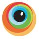 BrowserStack-Selenium的合作品牌