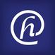 健康有益-VIVO开放平台的合作品牌