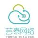 芸泰网络-天蓬网络数据采集产品的合作品牌