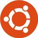 Ubuntu-码云的合作品牌