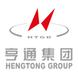 亨通集团-上上签电子签约云平台的合作品牌