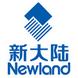 新大陆集团-同洲电子的合作品牌
