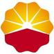 中石油-上上签电子签约云平台的合作品牌