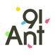 蚂蚁雄兵-Ayla的合作品牌