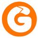 绿巨人科技-魔学院的合作品牌