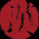 汉翔书法教育-爱耕云的合作品牌