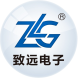 致远电子-微丰SCRM的合作品牌
