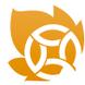 金桐网-联创工场Uworks的合作品牌