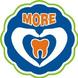 摩尔齿科-LinkedCare领健的合作品牌