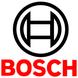 BoschSensortec-道一云-HR的合作品牌