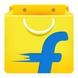 Flipkart-MySQL的合作品牌